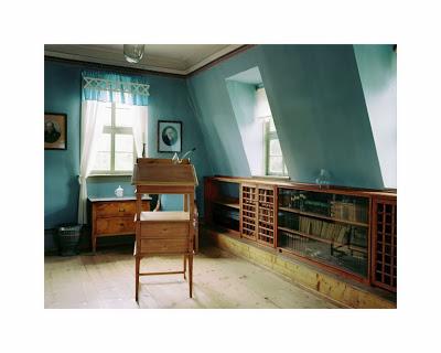Silerova soba